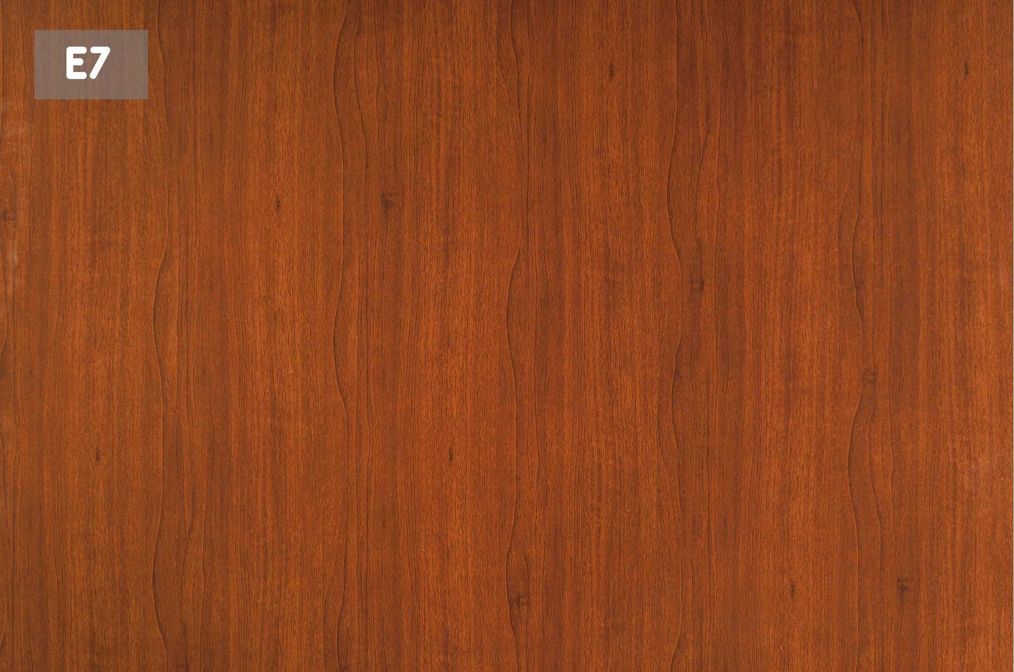 woodprint-E7