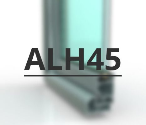 ALH45